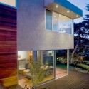 Redesdale Residence / Space International © Joshua White Photography