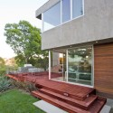 Redesdale Residence / Space International  Joshua White Photography