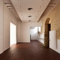 Renovation Of The Baeza Town Hall / Viar Estudio Arquitectura  Fernando Alda