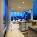 House at Tanglewood / Schwartz/Silver Architects (7) Photo  Alan Karchmer/Sandra Benedum