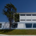 Rafael Bordalo Pinheiro Secondary School / Sousa Santos Architects (24)  Joo Morgado