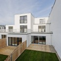 40 x Residing in Aspern, Vienna / SUE Architekten (11)  Hertha Hurnaus