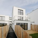 40 x Residing in Aspern, Vienna / SUE Architekten (10)  Hertha Hurnaus