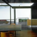 Reactor Films / Brooks + Scarpa Architects (2) © Marvin Rand