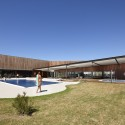 Saltwater Coast Lifestyle Centre / NH Architecture (3)  Dianna Snape