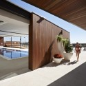 Saltwater Coast Lifestyle Centre / NH Architecture (6) © Dianna Snape