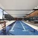 Saltwater Coast Lifestyle Centre / NH Architecture (7) © Dianna Snape