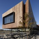 Saltwater Coast Lifestyle Centre / NH Architecture (10) © Dianna Snape