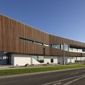 Saltwater Coast Lifestyle Centre / NH Architecture (12) © Dianna Snape