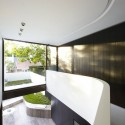 Tusculum Residence / Smart Design Studio Courtesy of Smart Design Studio