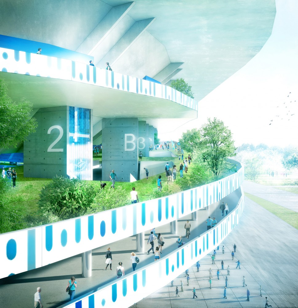 Concept Stadium (6) © Romain Ghomari