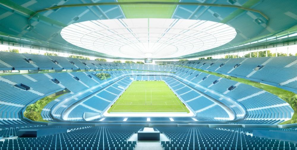Concept Stadium (7) © Romain Ghomari