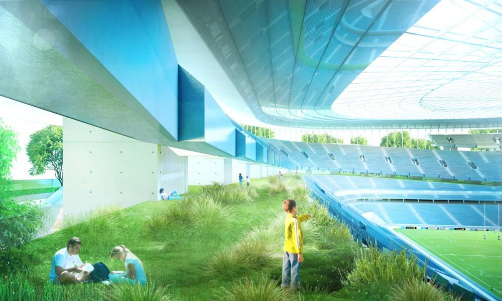 Concept Stadium (8) © Romain Ghomari