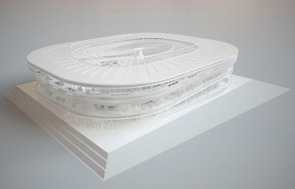 Concept Stadium (9) model 01