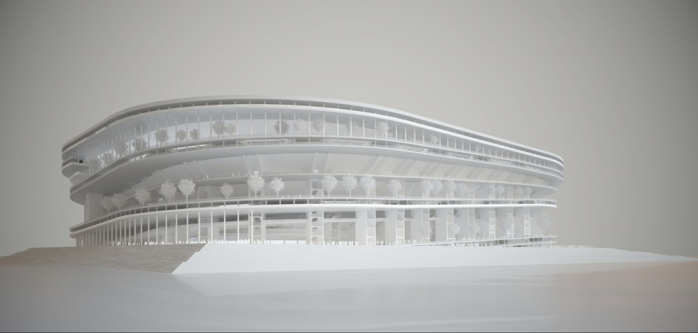 Concept Stadium (11) model 03