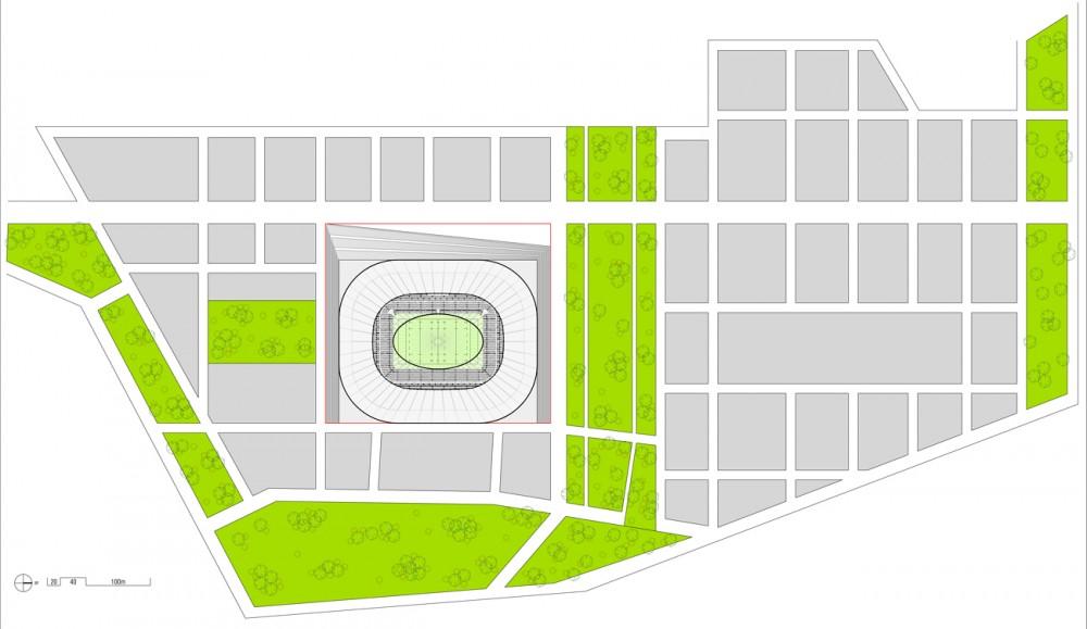 Concept Stadium (12) plan 01