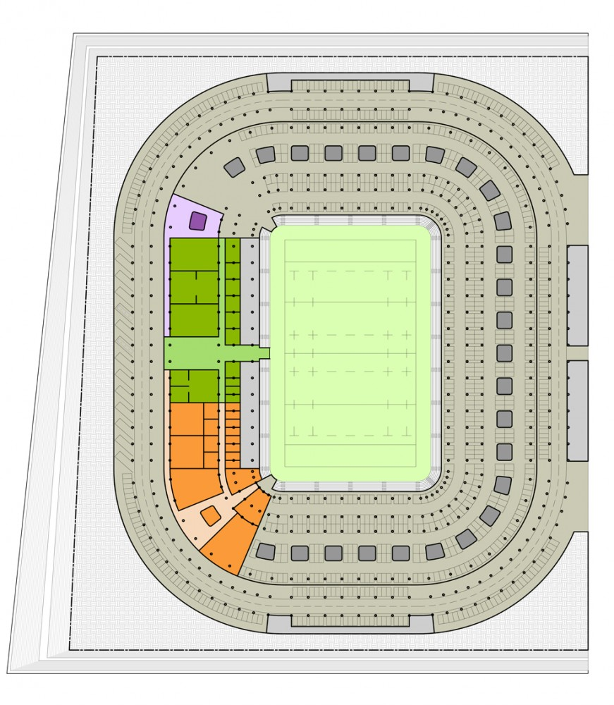 Concept Stadium (13) plan 02