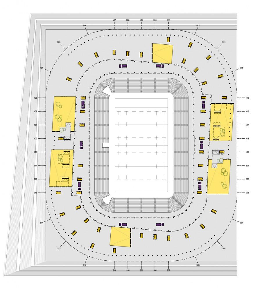 Concept Stadium (14) plan 03