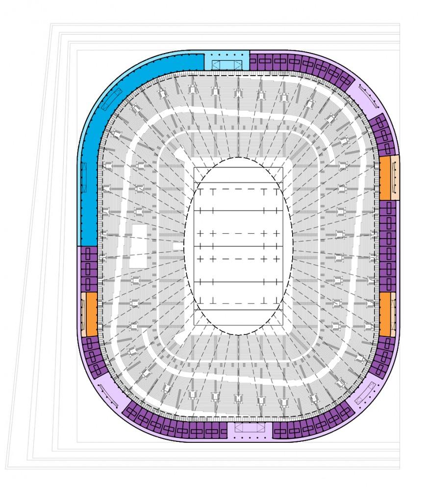 Concept Stadium (17) plan 06