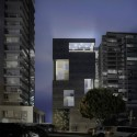 Downtown LA Hotel / XTEN Architecture (2) Courtesy of XTEN Architecture