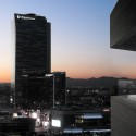 Downtown LA Hotel / XTEN Architecture (11) Courtesy of XTEN Architecture