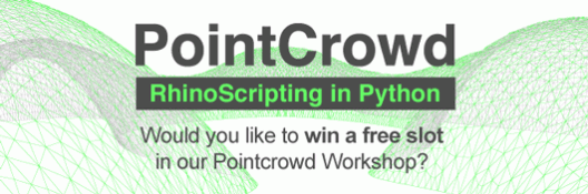 Pointcrowd