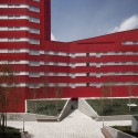 242 Social Housing Units in Salbura / ACXT  (17)  Aitor Ortiz