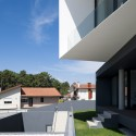 S. Roque House I / Bruno Armando Gomes Marques  Miguel Coelho