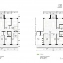 Connecting Riads Residential Complex (11) unit plans 02