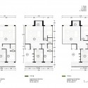Connecting Riads Residential Complex (10) unit plans 01