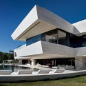 Single family property in Marbella / A-cero (61) © Jacobo España (Negami)