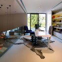 Single family property in Marbella / A-cero (58) © Jacobo España (Negami)