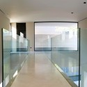 Single family property in Marbella / A-cero (57) © Jacobo España (Negami)