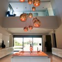 Single family property in Marbella / A-cero (56) © Jacobo España (Negami)