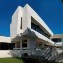 Single family property in Marbella / A-cero (55) © Jacobo España (Negami)