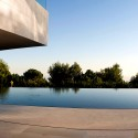 Single family property in Marbella / A-cero (54) © Jacobo España (Negami)