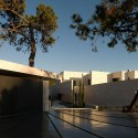 Single family property in Marbella / A-cero (52) © Jacobo España (Negami)