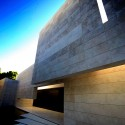 Single family property in Marbella / A-cero (51) © Jacobo España (Negami)