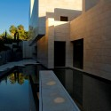 Single family property in Marbella / A-cero (50) © Jacobo España (Negami)