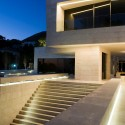 Single family property in Marbella / A-cero (48) © Jacobo España (Negami)