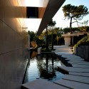 Single family property in Marbella / A-cero (44) © Jacobo España (Negami)