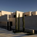 Single family property in Marbella / A-cero (42) © Jacobo España (Negami)