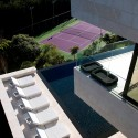 Single family property in Marbella / A-cero (38) © Jacobo España (Negami)