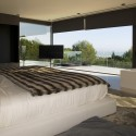Single family property in Marbella / A-cero (36) © Jacobo España (Negami)