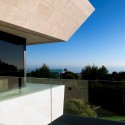 Single family property in Marbella / A-cero (35) © Jacobo España (Negami)