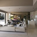 Single family property in Marbella / A-cero (31) © Jacobo España (Negami)
