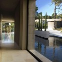 Single family property in Marbella / A-cero (30) © Jacobo España (Negami)
