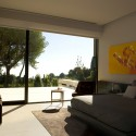 Single family property in Marbella / A-cero (28) © Jacobo España (Negami)