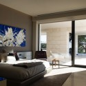 Single family property in Marbella / A-cero (27) © Jacobo España (Negami)