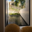 Single family property in Marbella / A-cero (23) © Jacobo España (Negami)